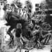 極黒のブリュンヒルデ 110話 ネタバレ感想 孵卵という残酷な運命