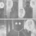 極黒のブリュンヒルデ 最終回 181話 ネタバレ感想 超酷評!一部と二部で面白さが全く違う漫画